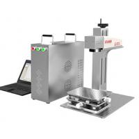 激光雕刻机—激光打标机-欢迎咨询