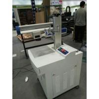 光纤激光打标机 金属非金属光纤激光打标机
