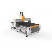 自动巡边雕刻切割机  广告亚克力巡边轮廓切割机
