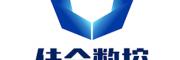 济南佳合数控设备有限公司
