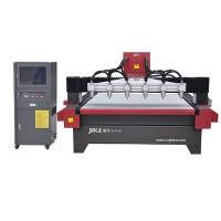 湖南板式家具设备 专业全自动化 认准湘雕数控