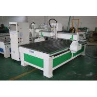 济南1325标准型自动数控玻璃雕刻机