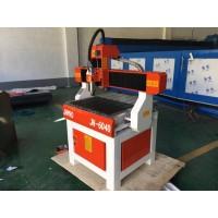 木工cnc雕刻机  木工小型雕刻机价格 工艺品雕刻机