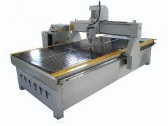 从厂家购买雕刻机的流程,从机器到打款