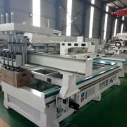 济南市历城区锐业锋机械厂