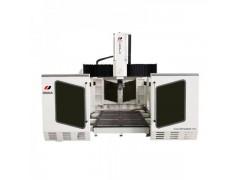德玛仕龙门移动式五轴联动数控CNC加工中心