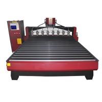 湖南木工机械设备 就选长沙湘雕数控 按需定制