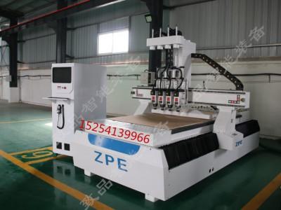徐州全自动数控开料机厂家,四工序下料机哪个牌子好用