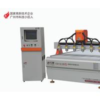 cnc木工雕刻机价格 特性 技术