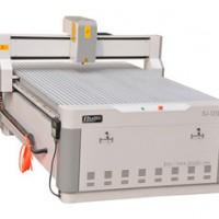 板式家具下料机 特性 技术