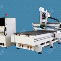 数控开料机 圆盘换刀数控开料机 木工开料机 厂家直销专业定制