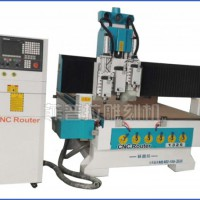 苏州菲普拉数控供应三工序木工雕刻机、开料机