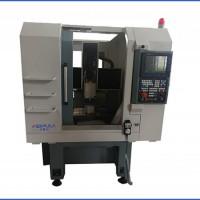 4040模具雕刻机,菲普拉专业加工生产