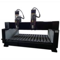 供应数控石材雕刻机型号价格
