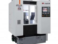 石墨雕铣机加工生产制造厂家