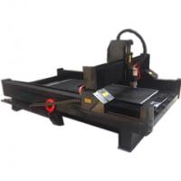供应数控石材雕刻机 数控石材雕刻机型号价格