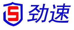 广州铭控智能设备有限公司