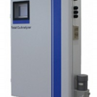 AVVOR8000便携式重金属分析仪