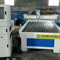 济南骏捷数控,木工石材雕刻机,厂家直销,质量保证