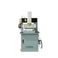 杭州小型数控CNC石雕机