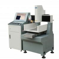 激光数控CNC精雕机