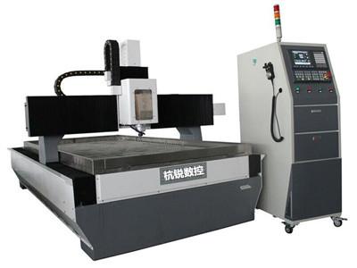 金属板材加工中心R1325精雕机