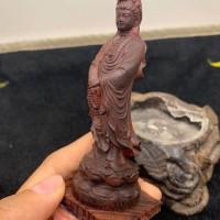 小型核桃雕刻机多少钱一台