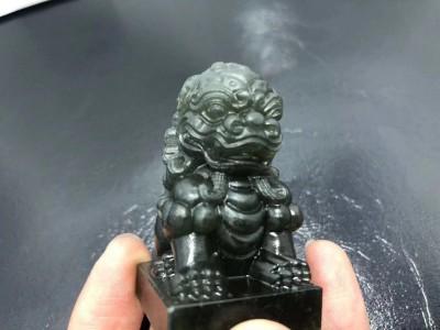 小型玉雕机玉器雕刻