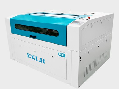 屹克联合Q3-1313激光雕刻切割机供应