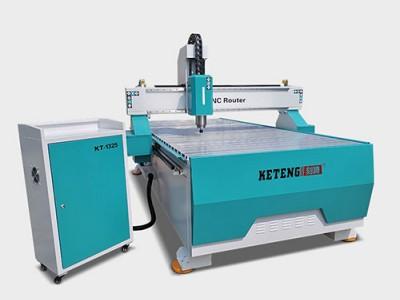 刻腾KT-1325广告雕刻机供应价格