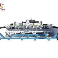 曲阳众友鑫旺12头立体圆雕机XZPM15045-12