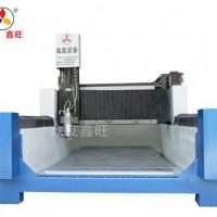 众友鑫旺平面浮雕机PM250130-1数控石材雕刻机
