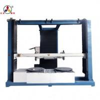曲阳众友鑫旺三轴立式雕刻机LS160130-2+2