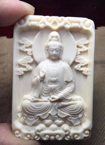 玉石雕刻机样品